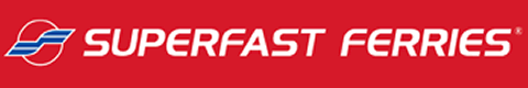 Superfast_logo